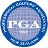 PGA NZ